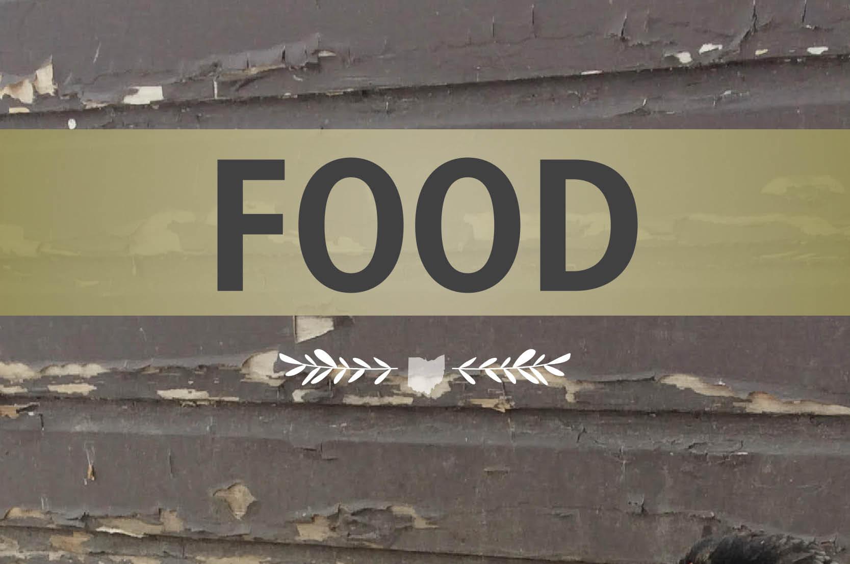 foodpic_site