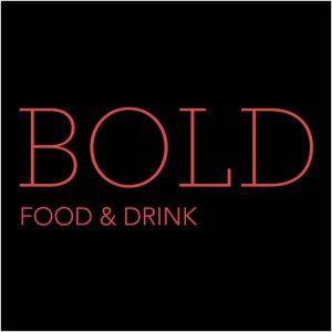 bold_logo_facebook